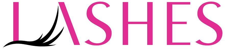 Lashes-Logo(White)-RGB