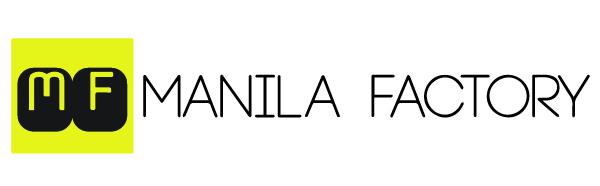 MF_logo-04