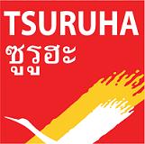 tsuruha