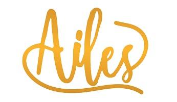 Ailes - final -JPEG 1