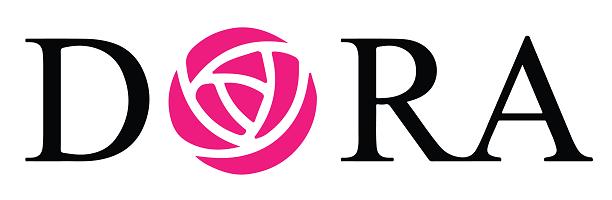Dora_logo-01 (3)