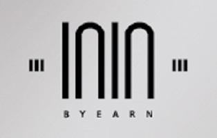 inin_powder-01