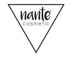Nante logo